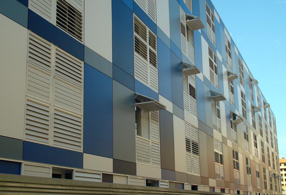 Pimugs02 revestimiento exterior - Paneles revestimiento interior ...