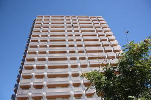 Rehabilitacion Torre Anoeta-DONOSTI