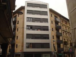 Vivienda calle Viteri - RENTERIA