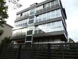 Rehabilitacion calle Lizardi -  ZARAUTZ
